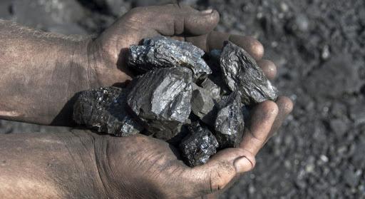 اعلام قیمتهای جدید جهانی فولاد و سنگآهن