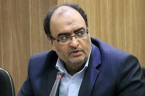 سعید عسکرزاده: عرضه سنگآهن در بورس نمایشی است/ بورس کالا هیچگونه مشورتی با ما نداشته است